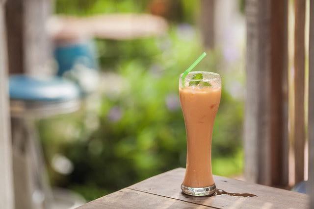 pordoi-cafe-review (52)