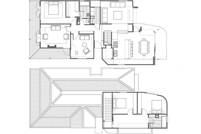 project-house-Victoria