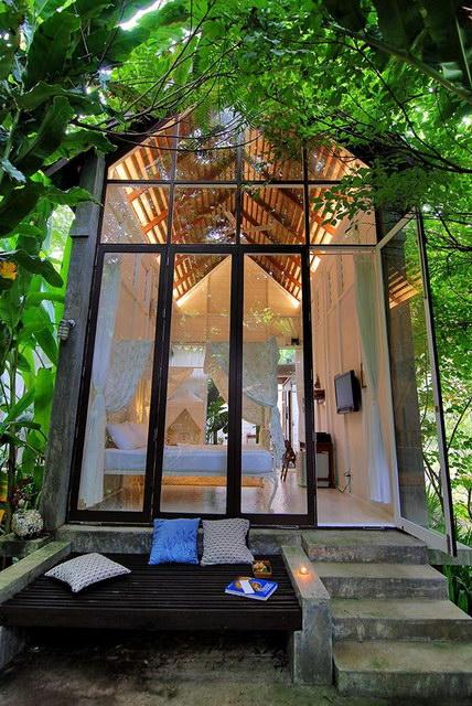 proud phu fah resort review (1)