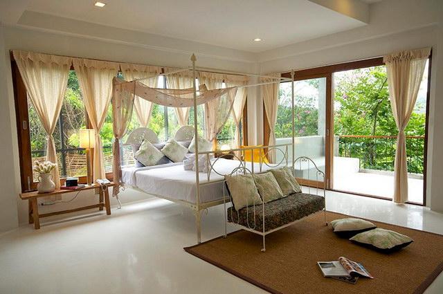 proud phu fah resort review (11)