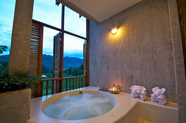 proud phu fah resort review (14)