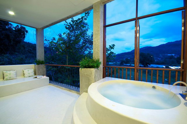 proud phu fah resort review (15)