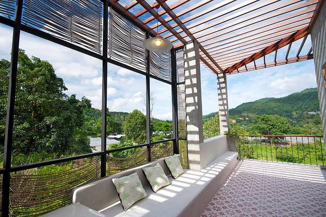 proud phu fah resort review (17)