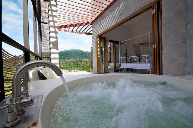 proud phu fah resort review (18)