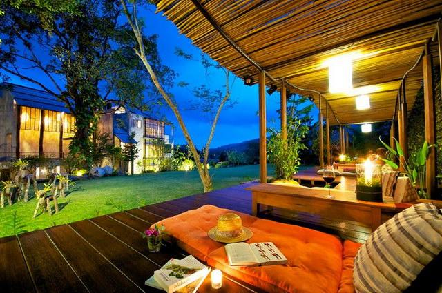 proud phu fah resort review (2)