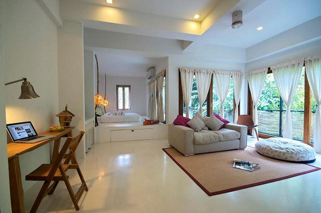 proud phu fah resort review (20)