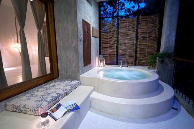 proud phu fah resort review (21)