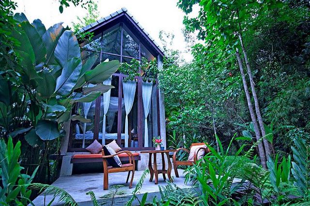 proud phu fah resort review (22)