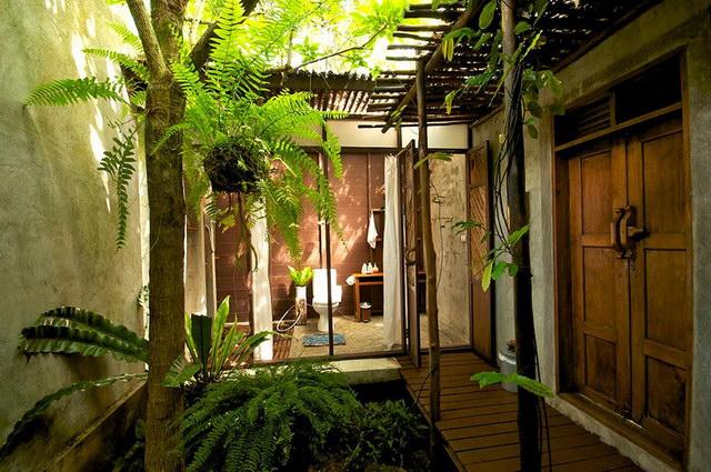 proud phu fah resort review (23)