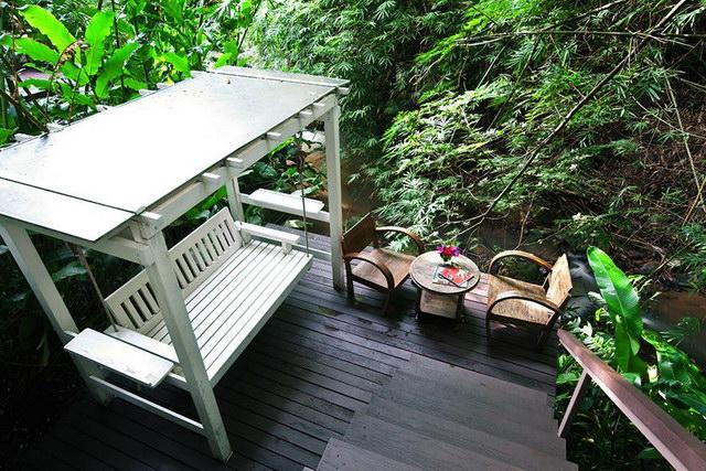 proud phu fah resort review (24)