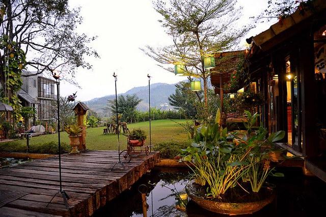 proud phu fah resort review (3)
