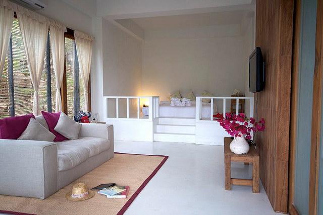 proud phu fah resort review (4)