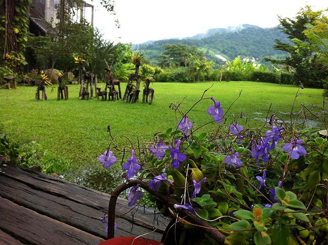 proud phu fah resort review (5)