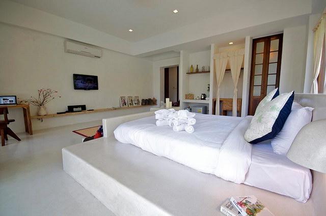 proud phu fah resort review (7)