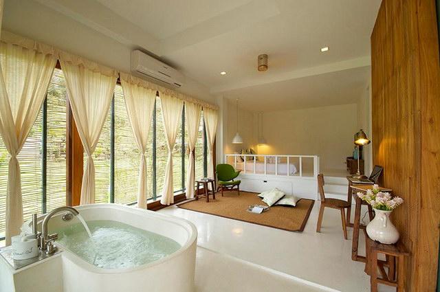 proud phu fah resort review (9)