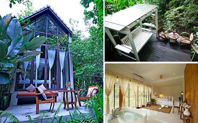 proud phu fah resort review cover