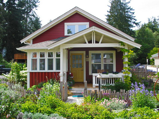 red-gable-cottage (1)
