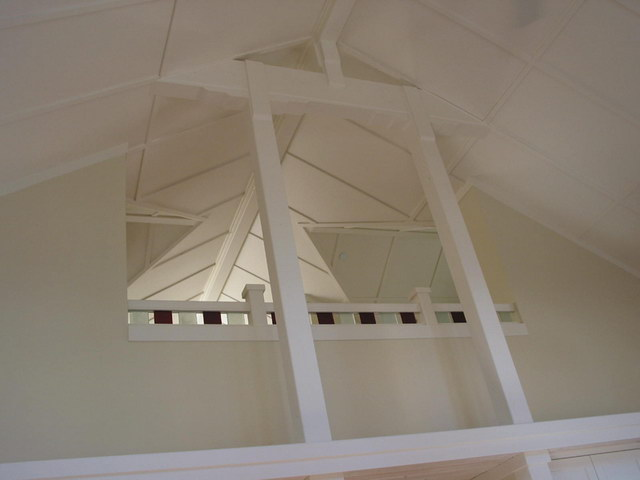 red-gable-cottage (11)
