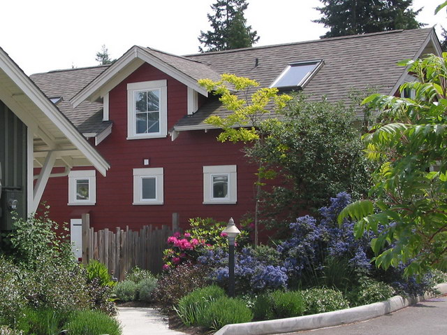 red-gable-cottage (5)