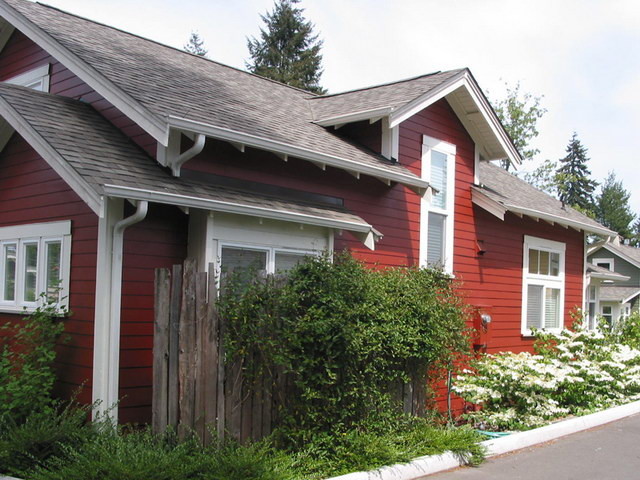 red-gable-cottage (6)