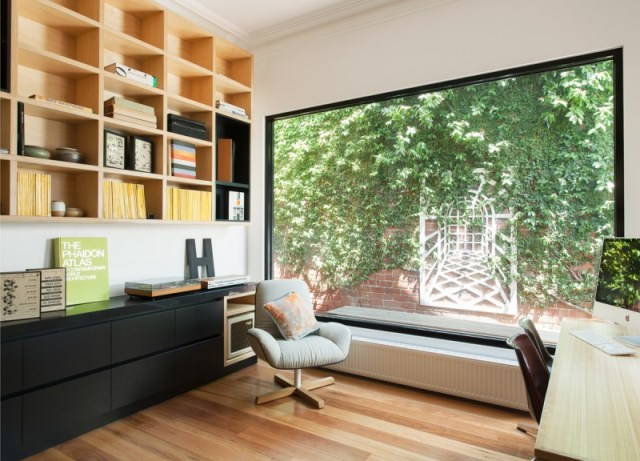 renovation-contemporary-interiors-Balaclava-House