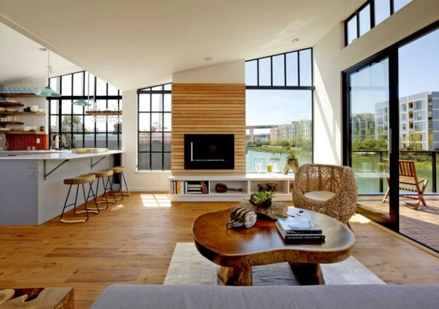 robert-nebolan-architects-2
