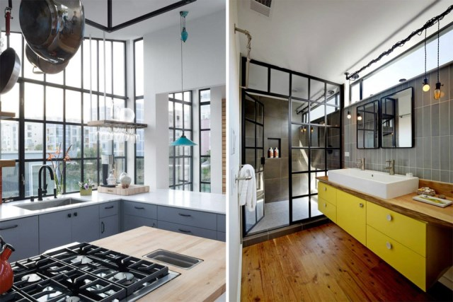 robert-nebolan-architects-6