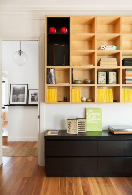 shelves-Balaclava-House-695x1024