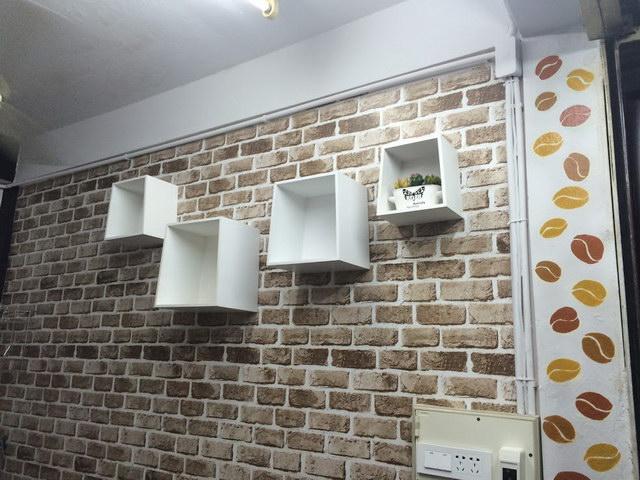 small-coffee-shop-renovation-review (7)