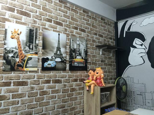 small-coffee-shop-renovation-review (8)