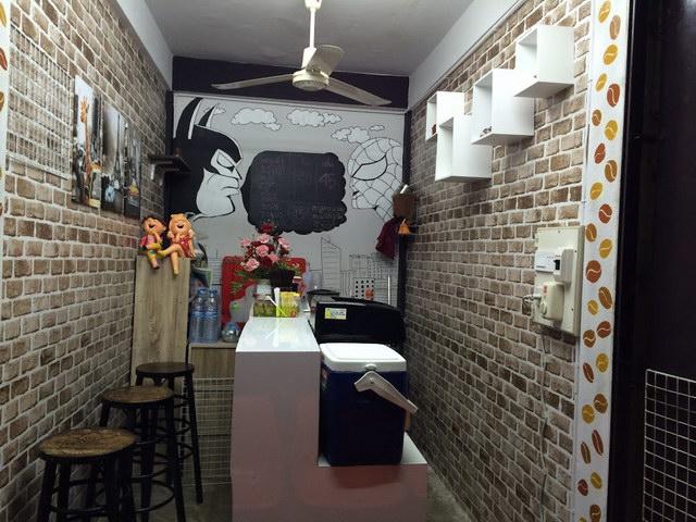 small-coffee-shop-renovation-review (9)