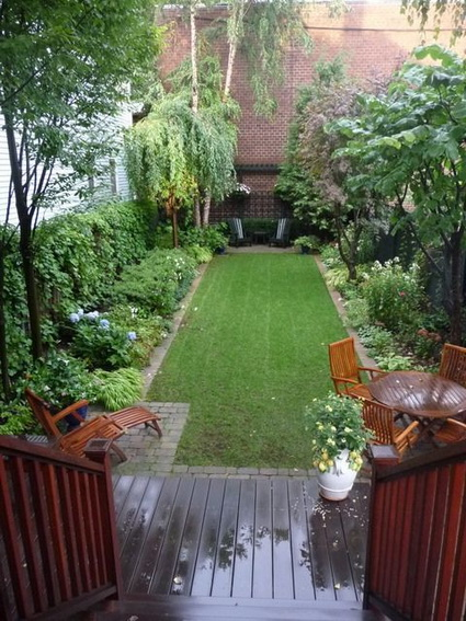 small-decorated-courtyard-ideas (1)