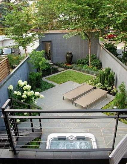 small-decorated-courtyard-ideas (4)