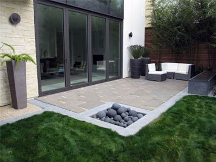 small-decorated-courtyard-ideas (5)