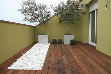 small-decorated-courtyard-ideas (6)