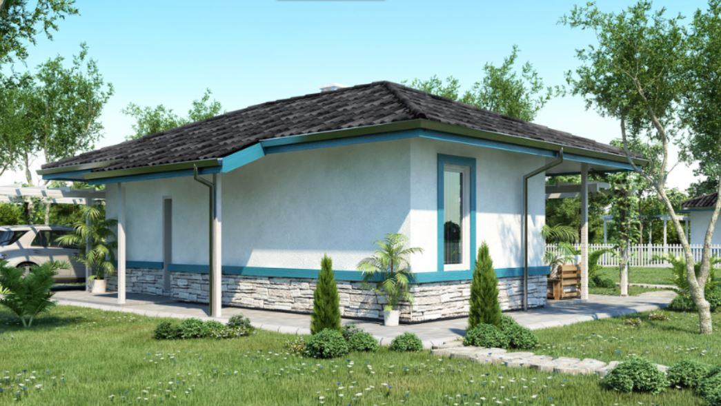 small-hip-roof-house-with-nice-pergola (2)