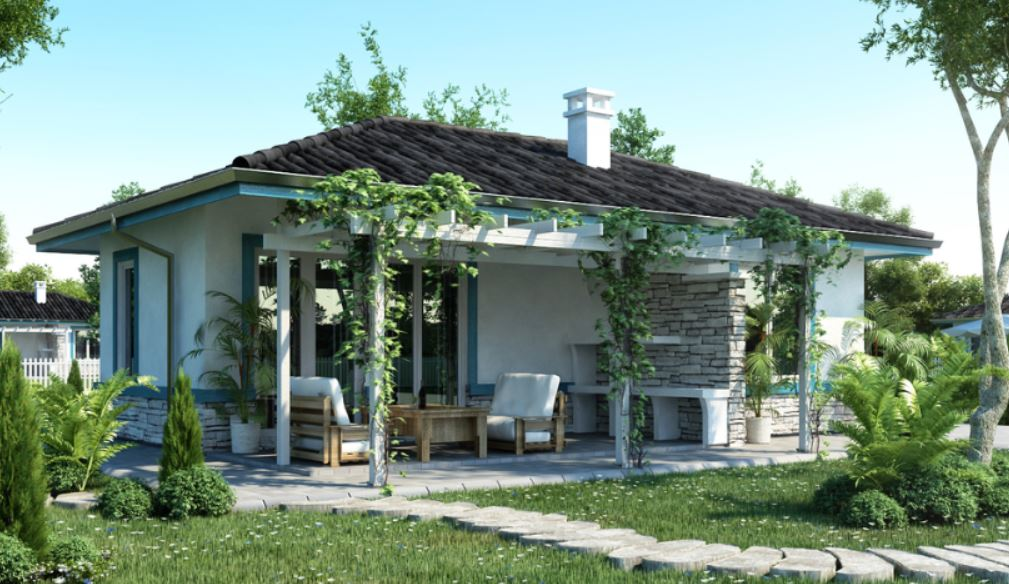small-hip-roof-house-with-nice-pergola (3)