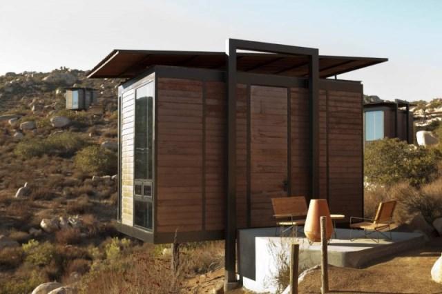 small villa house 18 sqm (1)