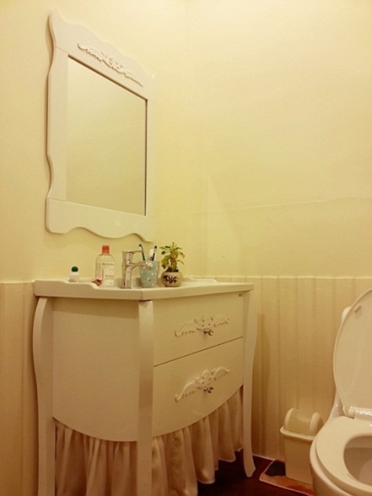 small-vintage-restroom-review (15)