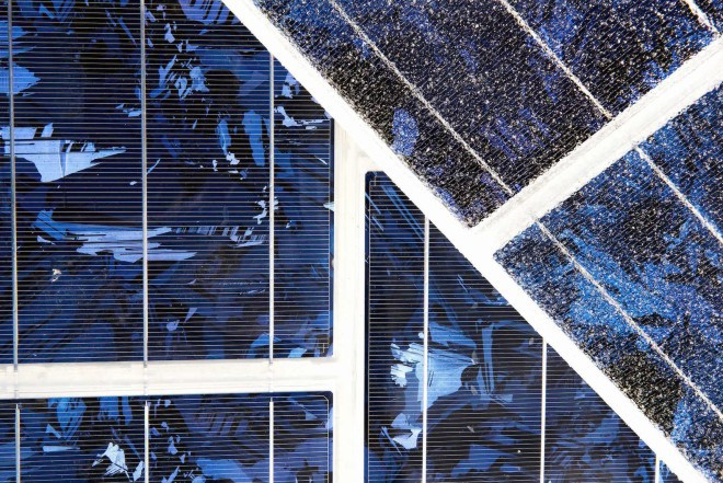 solar photovoltaic panels on road (3)