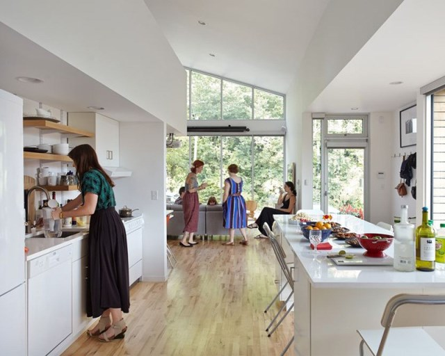 sustainable-home-Designed-by-KEM-Studio