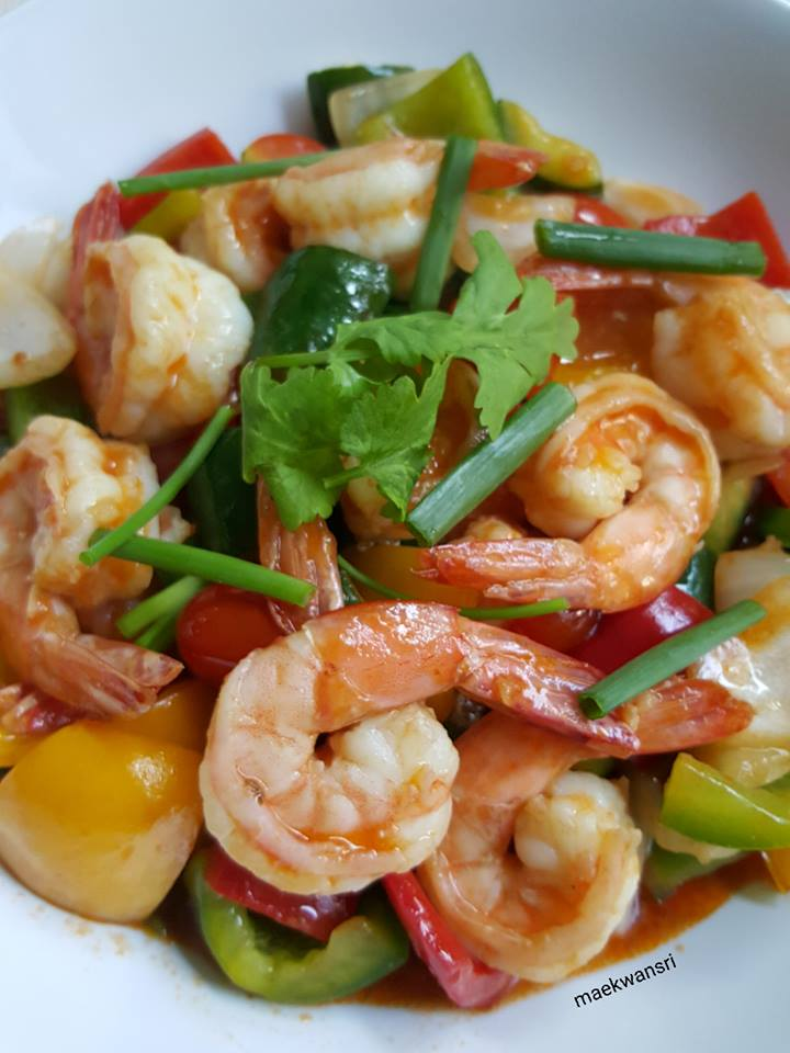 sweet-and-sour-sauce-shrimp-recipe (1)