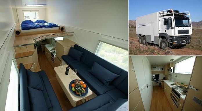 terracross home on wheel (1)