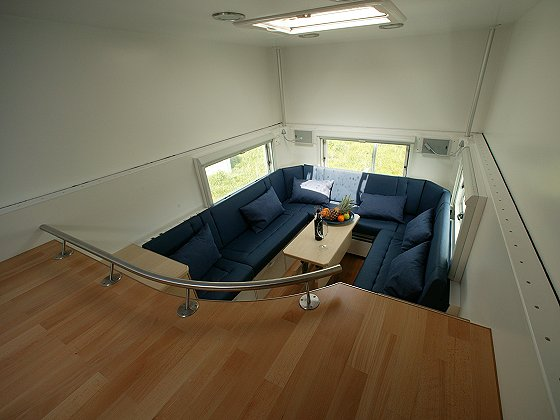terracross home on wheel (5)