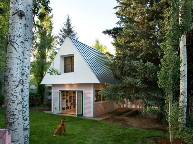 tiny pink eco house (12)