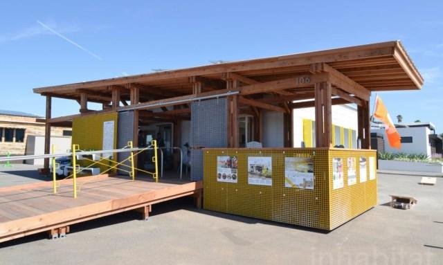tiny solar house (12)