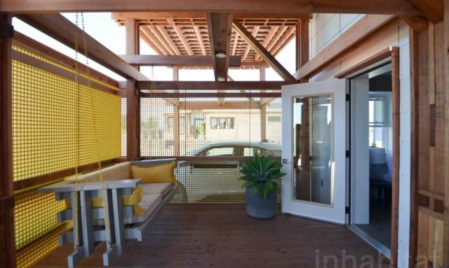 tiny solar house (5)