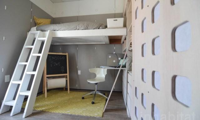 tiny solar house (8)