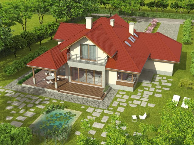 two-storey contemporary house Victoria mood (1)
