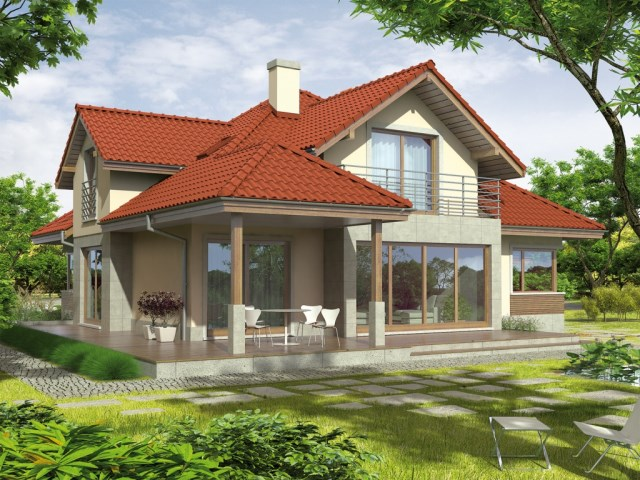 two-storey contemporary house Victoria mood (4)